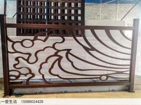 不锈钢运动感屏风如何设计出来?