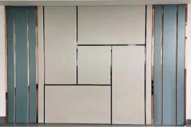 不锈钢装饰线条安装方法和不锈钢吊顶安装工艺详解