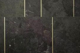 T型不锈钢金属装饰条,T型不锈钢压条