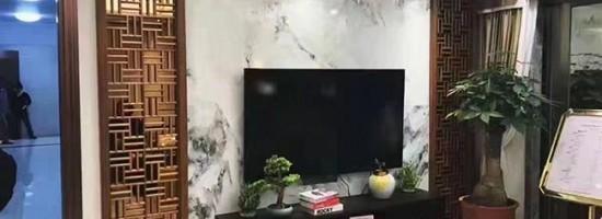 家里安装不锈钢屏风好吗?