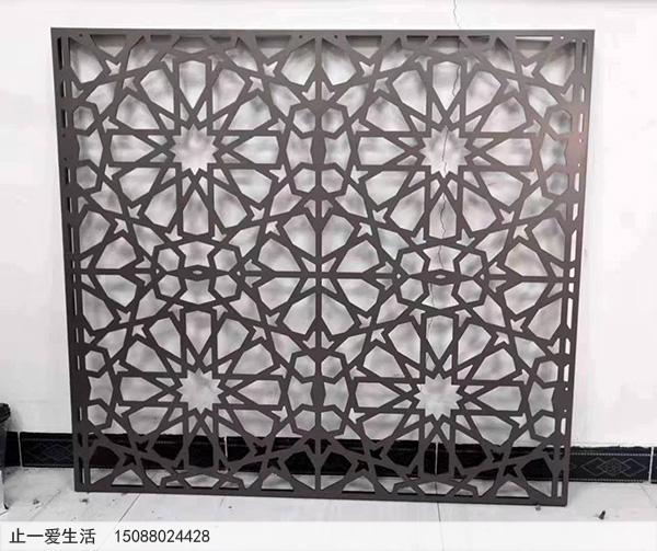不锈钢雕刻图案